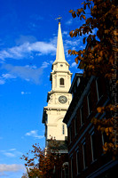 Portsmouth Steeple-3285
